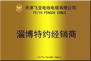 天津飞亚电缆